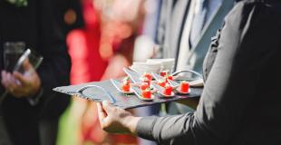 Fidéliser ses clients en organisant une soirée évènementielle : le bon plan !