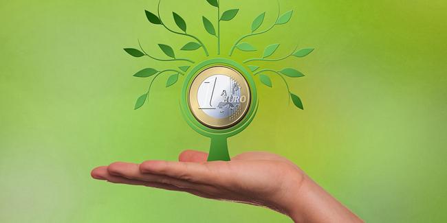 Faut-il regrouper ses crédits pour faire des économies ?