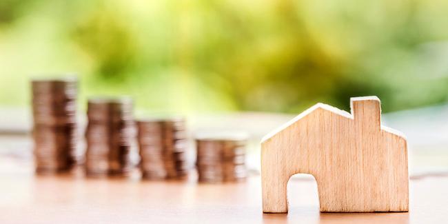 Acheter une maison à rénover est-il plus intéressant que de faire construire ?