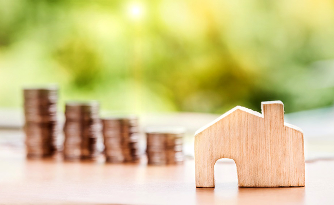 acheter une maison rnover est il plus intressant que de faire construire - Faire Construire Sa Maison Ou Acheter
