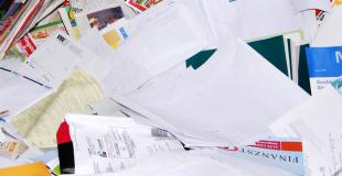 Comment tendre vers le zéro papier en entreprise pour faire des économies ?