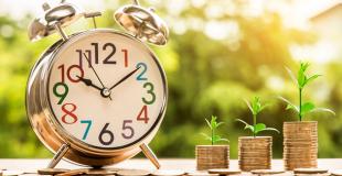 Quels placements pour préparer sa retraite ?