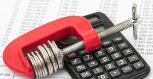 5 postes à étudier pour réaliser des économies dans l'entreprise