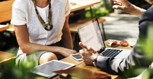 Comités d'entreprise : comment profiter de tarifs spéciaux des fournisseurs ?