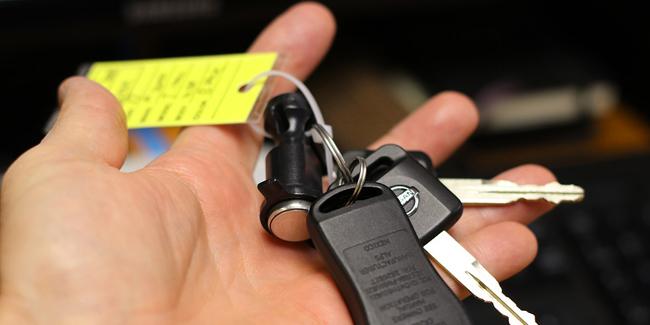 Le leasing pour les véhicules d'entreprise : bonne ou mauvaise idée ?