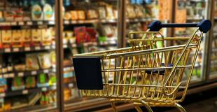 Comment réduire son budget alimentation et optimiser ses dépenses alimentaires ?