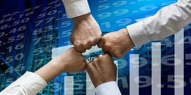 Qu'est-ce que le capital social d'une entreprise ? Comment est-il défini ?