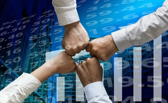 Qu Est Ce Que L Autofinancement Quelle Utilite Pour L Entreprise