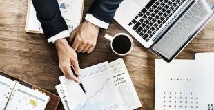 Qu'est-ce que l'autofinancement ? Quelle utilité pour l'entreprise ?