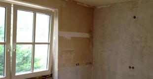 5 conseils pour un projet de rénovation de maison