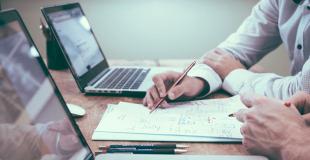 Comment optimiser ses finances quand on est fonctionnaire ?
