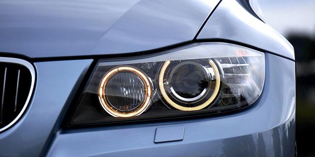 Le leasing automobile en occasion, est-ce intéressant ?