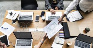 A quoi sert l'assurance responsabilité civile professionnelle ?
