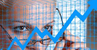 Croissance économique : de quoi parle-t-on ? Définition et explications