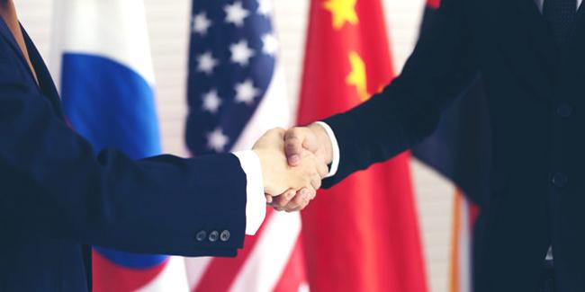 G7, G20, à quoi servent ces groupes des plus grandes puissances économiques ?