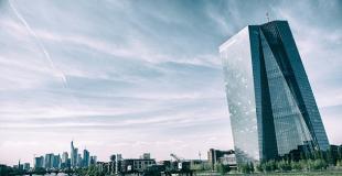 À quoi sert la BCE (Banque Centrale Européenne) ?