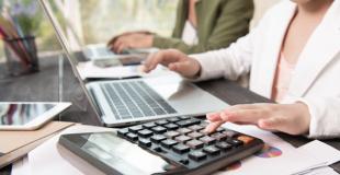 Quelle différence entre le chiffre d'affaires et le bénéfice d'une entreprise ?