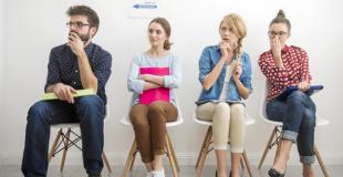 Quelle différence entre le chômage structurel et le chômage conjoncturel ?