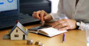 Vendre un bien immobilier : étapes et démarches à prévoir