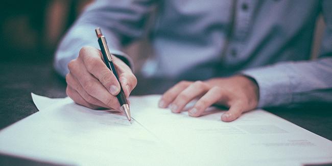 Résiliation d'un bail par le locataire : quelle procédure ? Quels délais de préavis ?