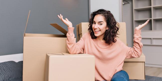 Peut-on sous-louer un appartement ? Quelles conditions ? Quelles règles ?