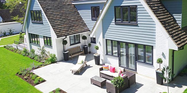 Qu'est-ce que la valeur locative cadastrale d'un bien immobilier ?