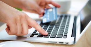 Banque en ligne : avantages et inconvénients par rapport à une banque classique