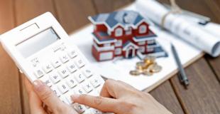Trouver la meilleure assurance de prêt immobilier au meilleur taux : conseils !