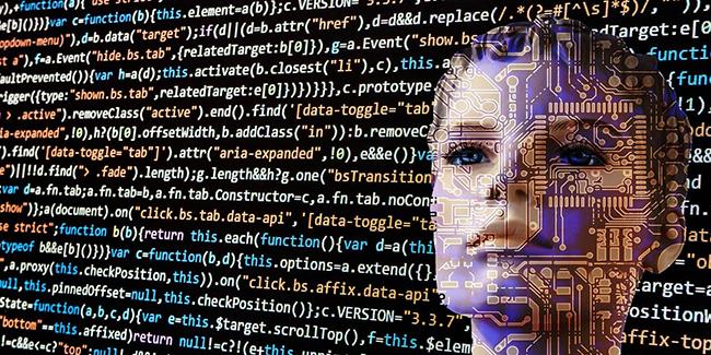 Que signifie la Smart Data ?