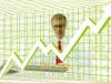 Bons plans économiques pour les professionnels